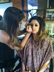 Laura Marano - Backstage - Nationalist Mag (5)