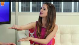 LM S2-3 CLEVVERTV INTERVIEW-59-