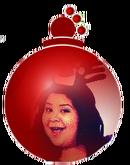 My ornament 4 Jessie1010