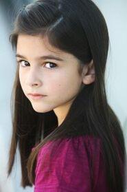 Lauren Boles (3)