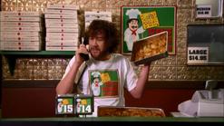 Tim's Square Pizza (3)