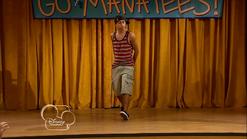Backup Dancer Auditions (118)