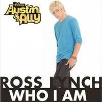 Who I Am (1)