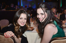 568x378xlaura-marano-vanessa-marano-march-23-2013-1.jpg.pagespeed.ic.OUbzr7u 4M