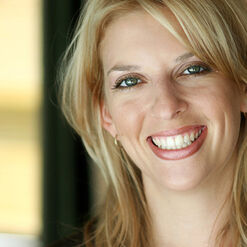 Jill Benjamin (3)