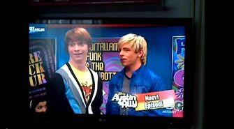 Disney Channel Italia (1)