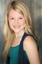 Brooke Sorenson4