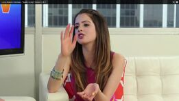 LM S2-3 CLEVVERTV INTERVIEW-47-