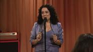 Mrs. De La Rosa (3)