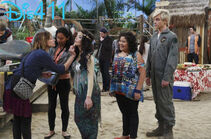 Austin-and-ally-april-13-2014-2
