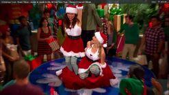 Christmas Soul-1-