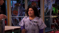 HorrorStories&HalloweenScares7