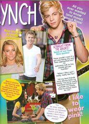Ross Lynch Magazine (12)