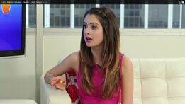 LM S2-3 CLEVVERTV INTERVIEW-34-