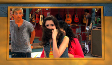 Austin and ally8