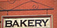 Battesby Bakery