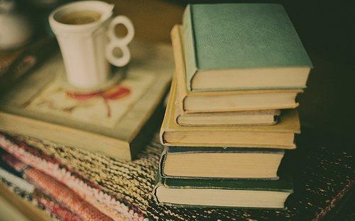 File:Pile-of-books.jpg