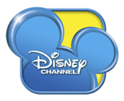 175px-DisneyChannel2012