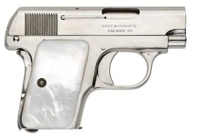 File:Colt 1908.png