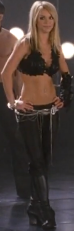 File:Britney in Goldmember.png