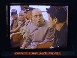 File:Dr. Evil Jerry Springer.jpg