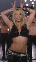 Britney beautney