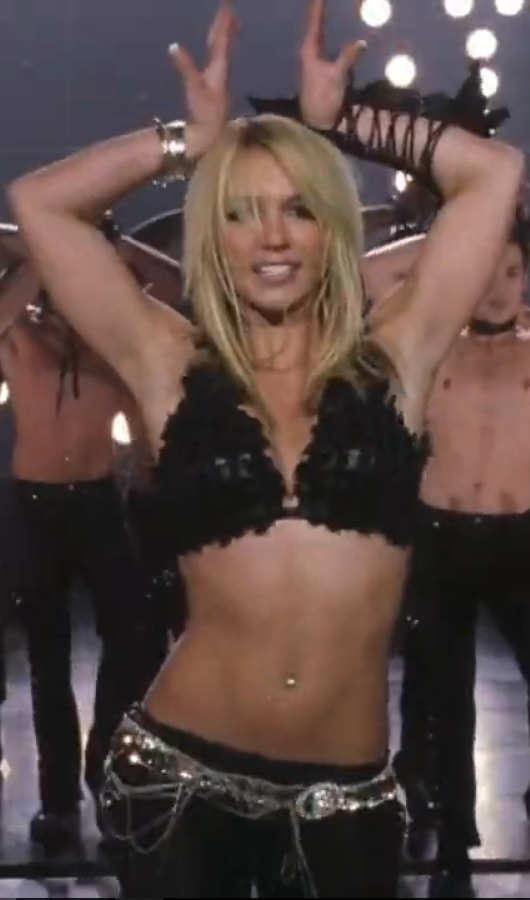 File:Britney beautney.PNG