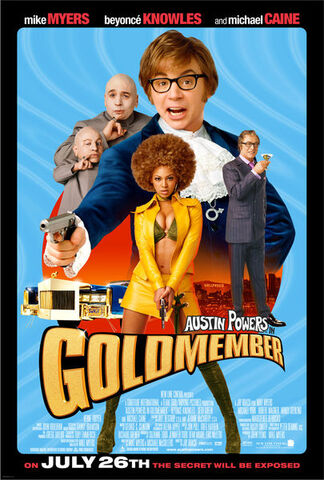 File:Goldmember.jpg