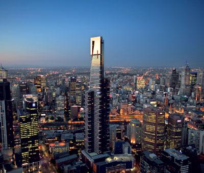 File:Eureka-tower-1ck0ch4.jpg