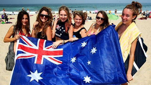 File:086595-australia-day.jpg