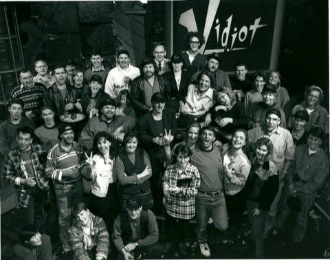 File:The-Vidiot-Crew-TV1.jpg