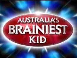 File:Australia's Brainiest Kid Logo.jpg