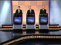 File:VC Jeopardy AUS 19930000 07.jpg