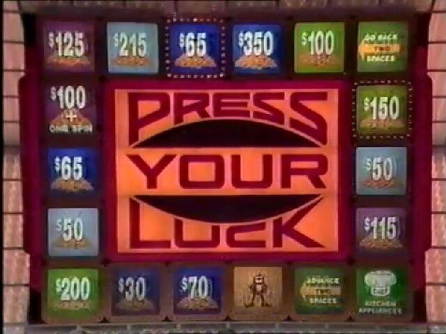 File:Ian Turpie's Press Your Luck Board.jpg