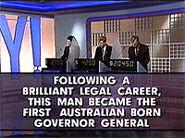 VC Jeopardy AUS 19930000 09