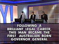 File:VC Jeopardy AUS 19930000 09.jpg