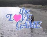 TheLoveGame