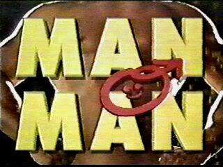 File:Manomanpic1.jpg
