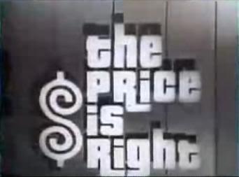 File:Thepriceisright1973pic2.jpg