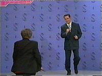 File:VC PriceIsRight AUS 19960000 11.jpg