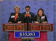 VC PriceIsRight AUS 19960000 23