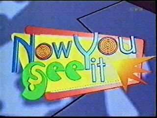 File:Nowyouseeit1998pic1.jpg