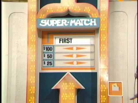 File:Super Match Board.jpg