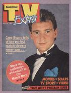 Sunday-Times-TV-Extra-May-1987