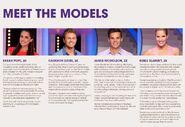 TPIR 2012 Australian Brochure P5