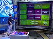 VC Wipeout AUS 2000 20