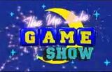 The Up-Late Game Show