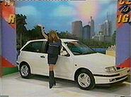 VC PriceIsRight AUS 19960000 18