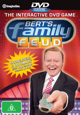 File:Berts family feud dvd.jpg