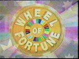 Wheeloffortune1981pic7